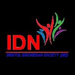 idn_bis-01
