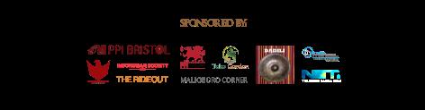 sponsor-01